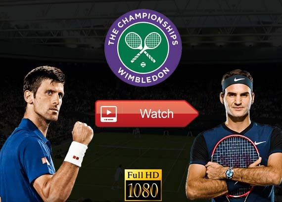 federer vs paire live streaming free